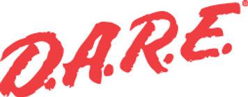 Illinois D.A.R.E. Officers Association