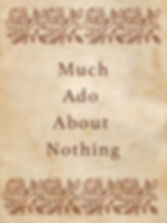 Much-Ad0-About-Nothing.jpg