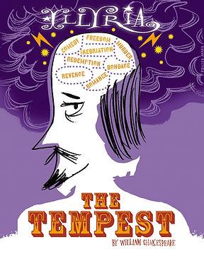 The Tempest image.jpeg