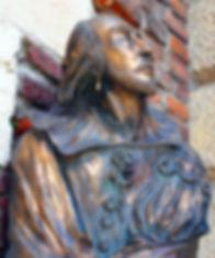 Shakespeare-statue.jpeg