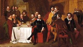 Sir Walter Raleigh, Elizabethan gentlemen, Raleigh brothers