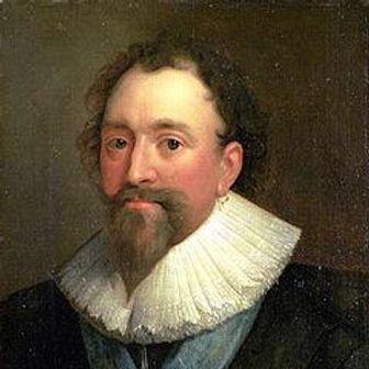 Willam Herbert, 3rd Earl of Pembroke