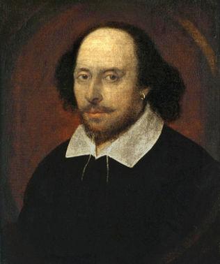 Shakespeare_4.jpg
