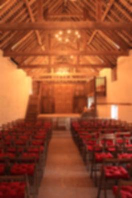 Interior-of-the-playhouse-at-Corsley.jpg