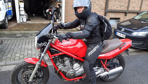 Michaelas Moped.jpg
