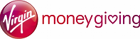 1429382419_virgin money giving.jpg.png