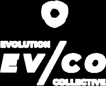 EVCO V2 Logo copy@2x.png