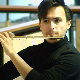 Carlos-Aguila-Flute-2019-winner.png