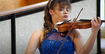 Annelle-Gregory-Violin-2019-Musical-Meri