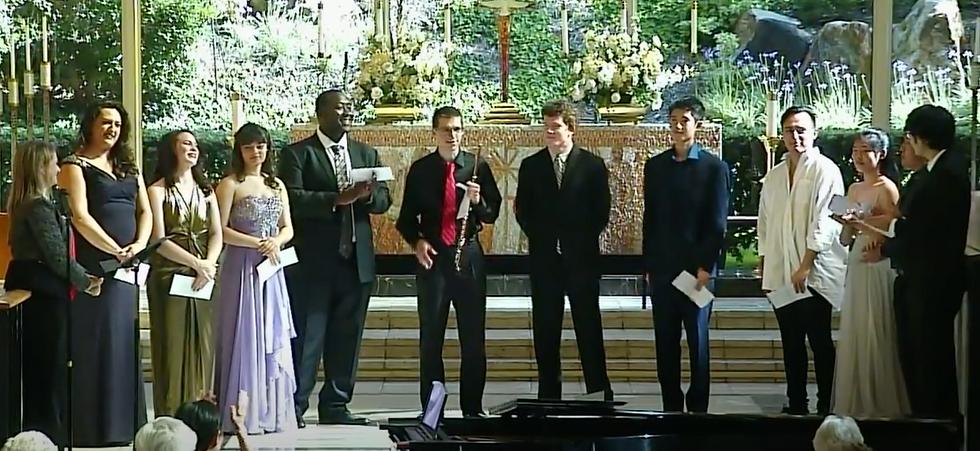 2017-Musical-Merit-Winners