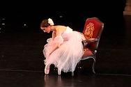 Livermore Ballet School Spring Rep 2