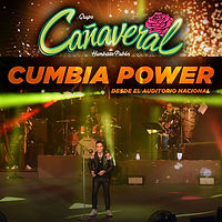 Portada_CumbiaPower.jpg