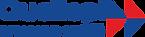 Logo-Qualiopi.png