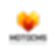 Логотип Motocms.png