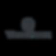 Логотип Word Press.png