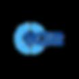 Логотип uCoz.png