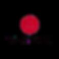 Логотип 1с битрикс.png