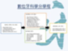 學分學程課程地圖_頁面_1.jpg