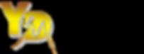 cropped-logo2-250x93.png