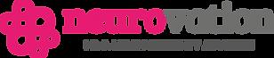 Nurovation_Logo_wStrapline-RGB.png