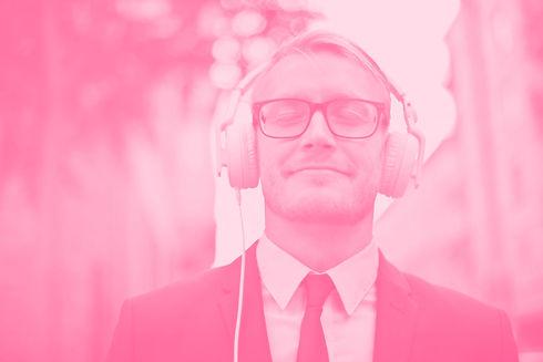 man-wearing-headphones-pexels-andrea-piacquadio-3771813_edited.jpg