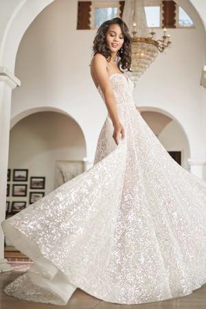 bridal-dresses-T212063-F_xs.jpg
