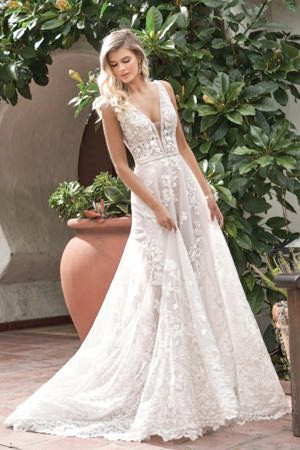 bridal-dresses-F211065-F_xs.jpg