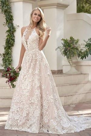 bridal-dresses-T202063-F_xs.jpg