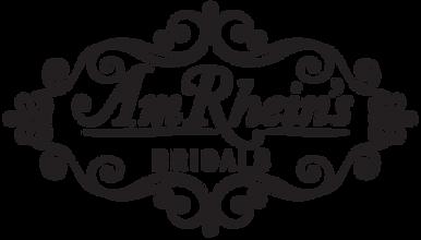 amrhein_bridal_logo_black-01.png