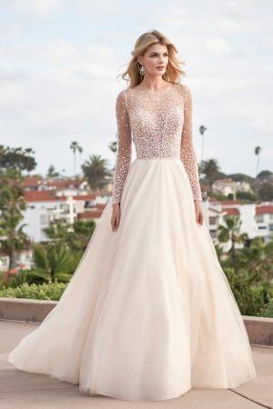 bridal-dresses-F211062-F_xs.jpg