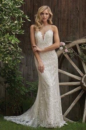 bridal-dresses-F211005-F_xs.jpg