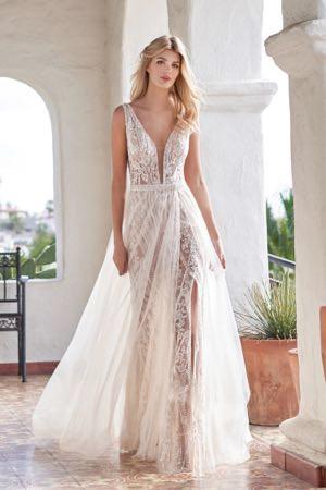 bridal-dresses-T212066-3_xs.jpg