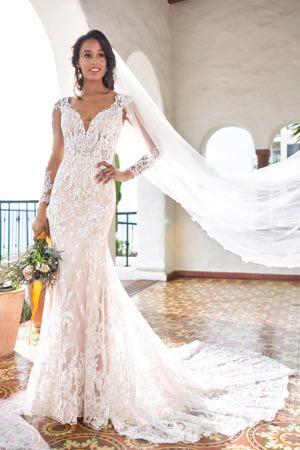 bridal-dresses-T212053-F_xs.jpg