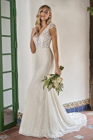 bridal-dresses-F211018-F_xs.jpg