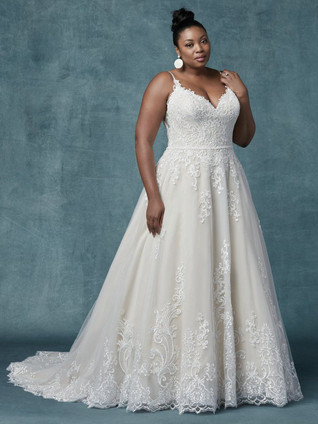 Maggie-Sottero-Wallis-9MS030-plus-Main.j