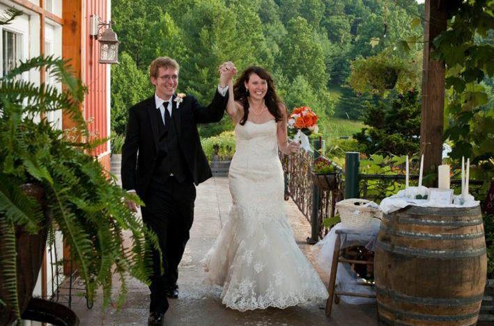 SPRING WEDDING.jpg