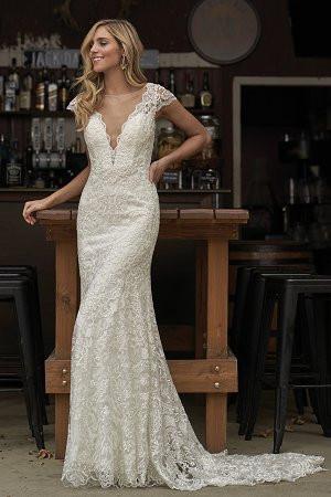 bridal-dresses-F211007-F_xs.jpg