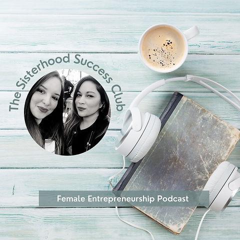 Female Entrepreneur.jpg