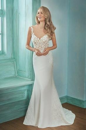 bridal-dresses-F201002-F_xs (1).jpg