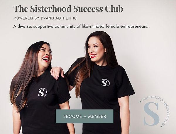 The Sisterhood Success Club Ad (2).jpg