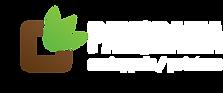 Panaart logo copy.png