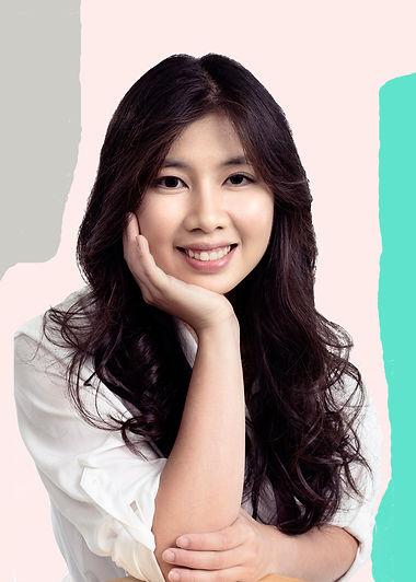 Heather Chua.jpg