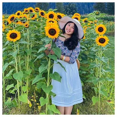 Heather Chua