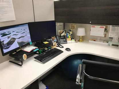 My Desk.JPG