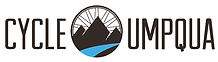 Cycle Umpqua Logo 2015 copy.jpg