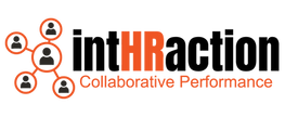 intHRaction Logo