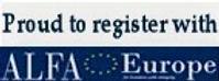 register_edited.jpg