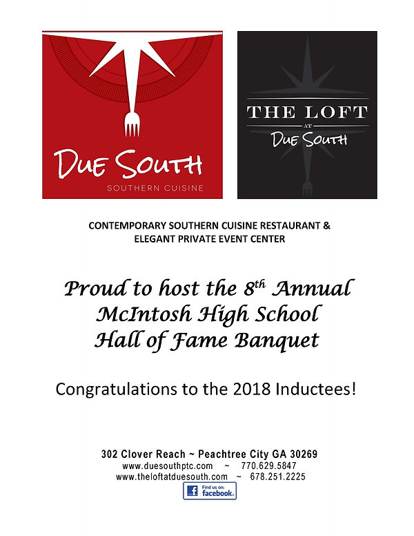 MHS Hall of Fame 2018 Due South full pag