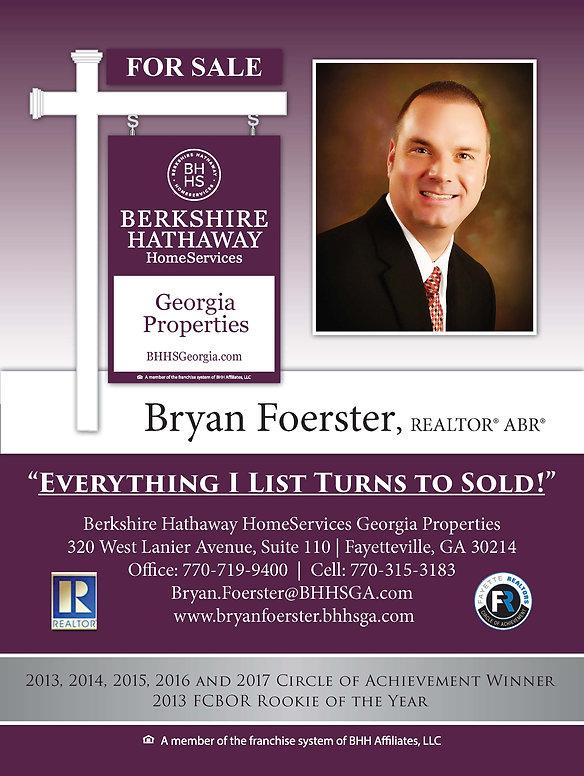 Page 23 Bryan Foerster 2018 MHS HOF ad.j