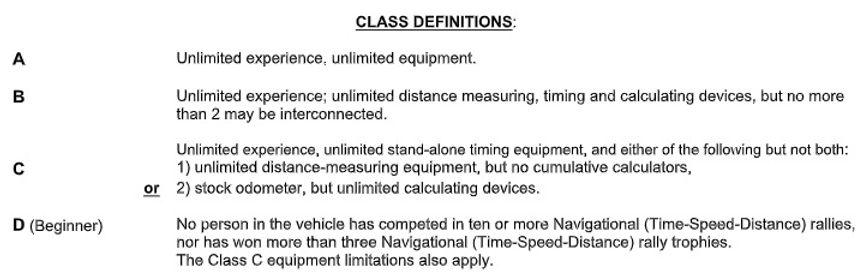 Class Definations.jpg